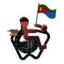 Eritreischer Verein für Körperbehinderte